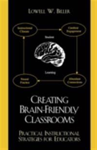 Creating Brain-friendly Classrooms
