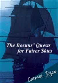 Bosuns' Quests for Fairer Skies