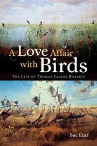 A Love Affair with Birds