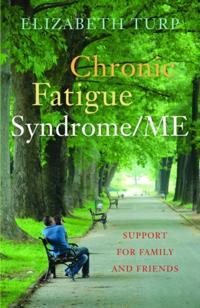 Chronic Fatigue Syndrome/ME
