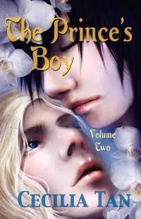 The Prince's Boy