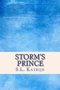 Storm's Prince