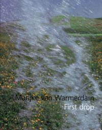 Marijke Van Warmerdam