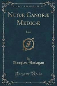 Nug  Canor  Medic