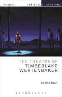 The Theatre of Timberlake Wertenbaker