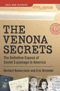 Venona Secrets