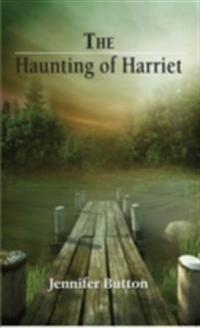 Haunting of Harriet