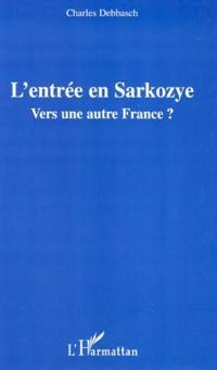 Entree en Sarkozye L'