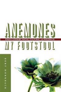 Anemones My Footstool
