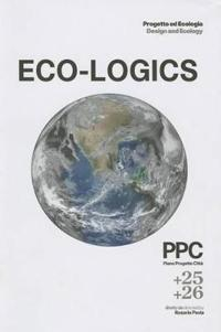 Progetto Ed Ecologia / Design and Ecology