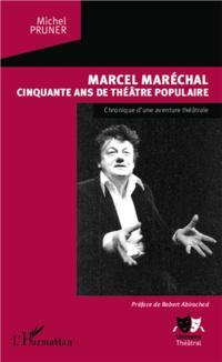 Marcel Marechal