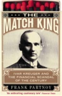 Match King