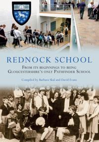 Rednock School