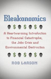 Bleakonomics