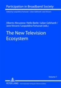 New Television Ecosystem