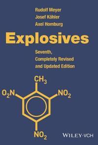 Explosives 7E