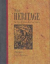 Wine Heritage