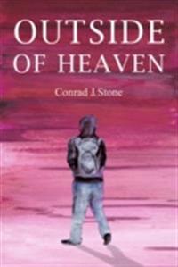 Outside Of Heaven