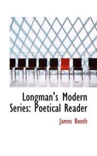 Longman's Modern Series
