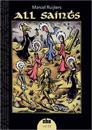 C'est Bon Anthology Vol. 23, All Saints