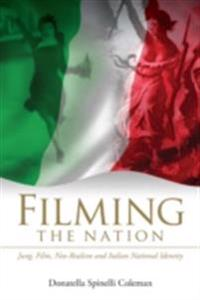 Filming the Nation