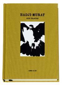Hadji-Murat