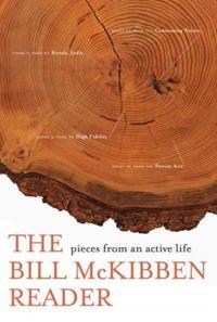Bill McKibben Reader