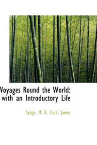 Voyages Round the World