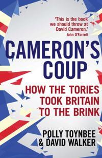 Cameron's Coup