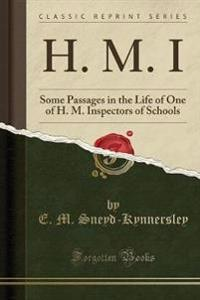 H. M. I