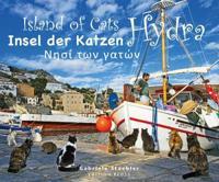Island of cats -- hydra