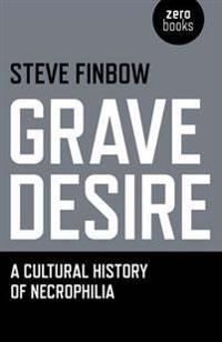 Grave Desire