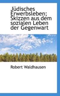 free Logic and the Nature of God (Library of