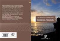 Matematiske horisonter - Gert Monstad Hana, Ragnhild Hansen | Ridgeroadrun.org