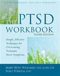 The PTSD