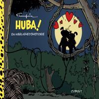 Huba! - en kærlighedshistorie