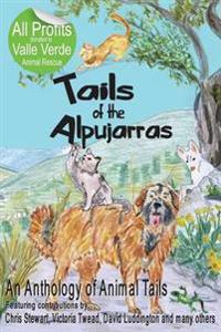 Tails of the Alpujarras