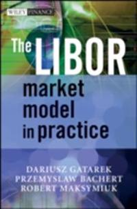 LIBOR Market Model in Practice
