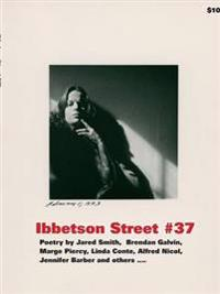 Ibbetson Street #37