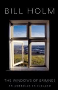 Windows of Brimnes