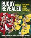 Rugby Revealed