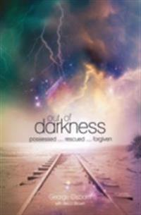 Out of Darkness: The George Osborn Story