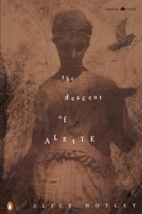 Descent of Alette