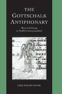 The Gottschalk Antiphonary