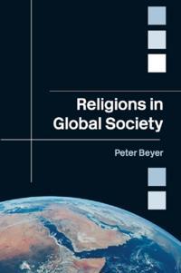 Religions in Global Society