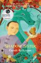 Dragonkeeper 5: Shadow Sister