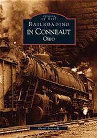 Railroading in Conneaut