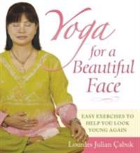 Yoga for a Beautiful Face