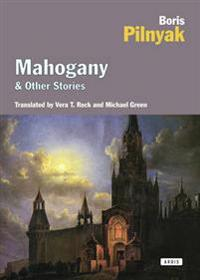 Mahogany and Other Stories