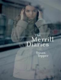 Merrill Diaries